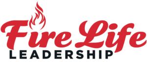 firelifeleadership-logo